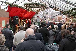 optreden-kerstmarkt