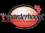vaarderhoogt-logo
