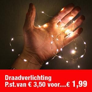 draadverlichting-aanbieding