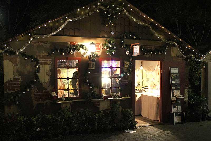 kerstmarkt-33