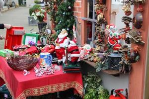 kerstmarkt-13