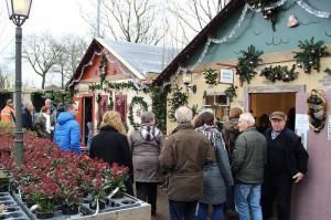 kerstmarkt-15