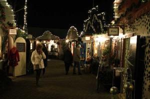 kerstmarkt-18