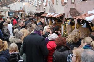 kerstmarkt-20
