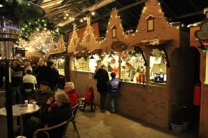 kerstmarkt-30