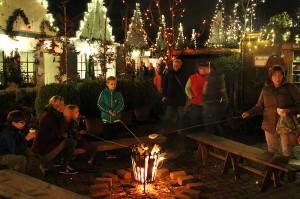 kerstmarkt-31